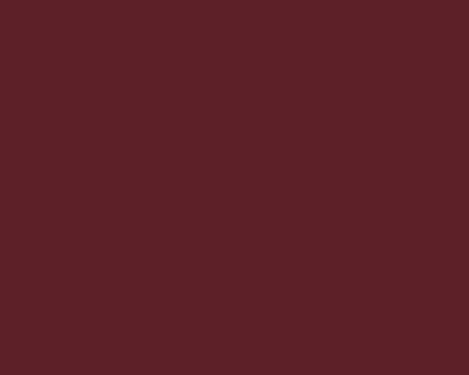 mipa pu 250 50 bodenfarbe streich und spritzlack seidengl nzend ral 3005 weinrot 5 kg und 0. Black Bedroom Furniture Sets. Home Design Ideas