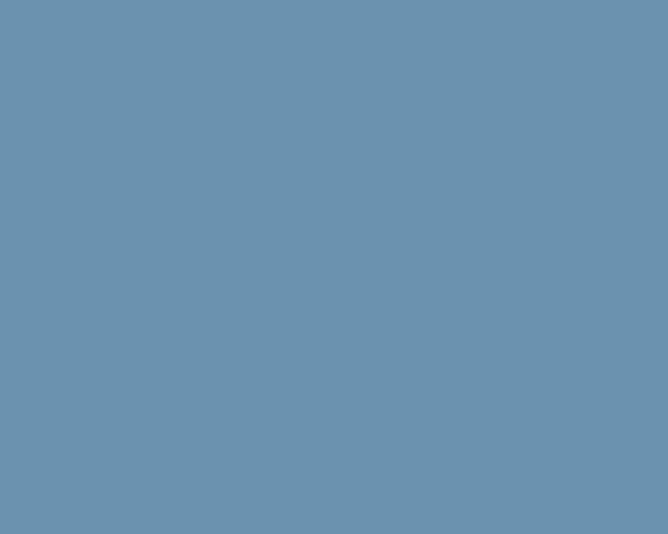 relius fleurit tc 300 bodenfarbe ral 5024 pastellblau 12 5 liter gebinde reld183 5024 12 5. Black Bedroom Furniture Sets. Home Design Ideas