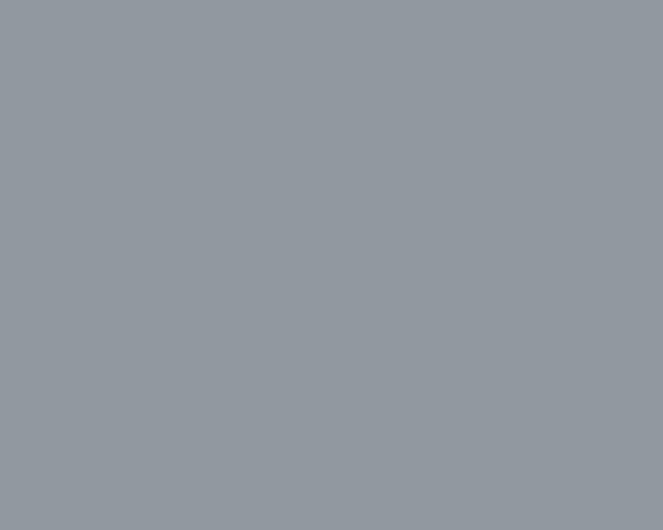 mipa ep 200 50 2k epoxidharzfarbe epoxidharzlack und fu bodenbeschichtung farbton ral7001. Black Bedroom Furniture Sets. Home Design Ideas