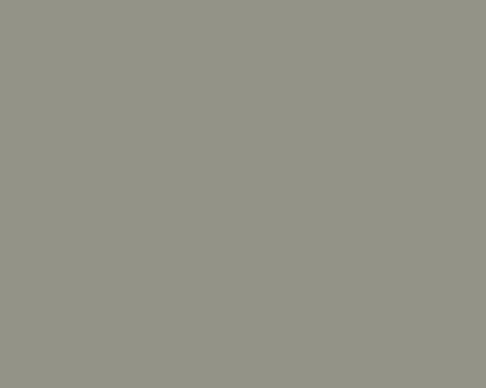 Fußbodenfarbe ~ Mipa 2k epoxidharz fußbodenfarbe fußbodenbeschichtung ep 275 70