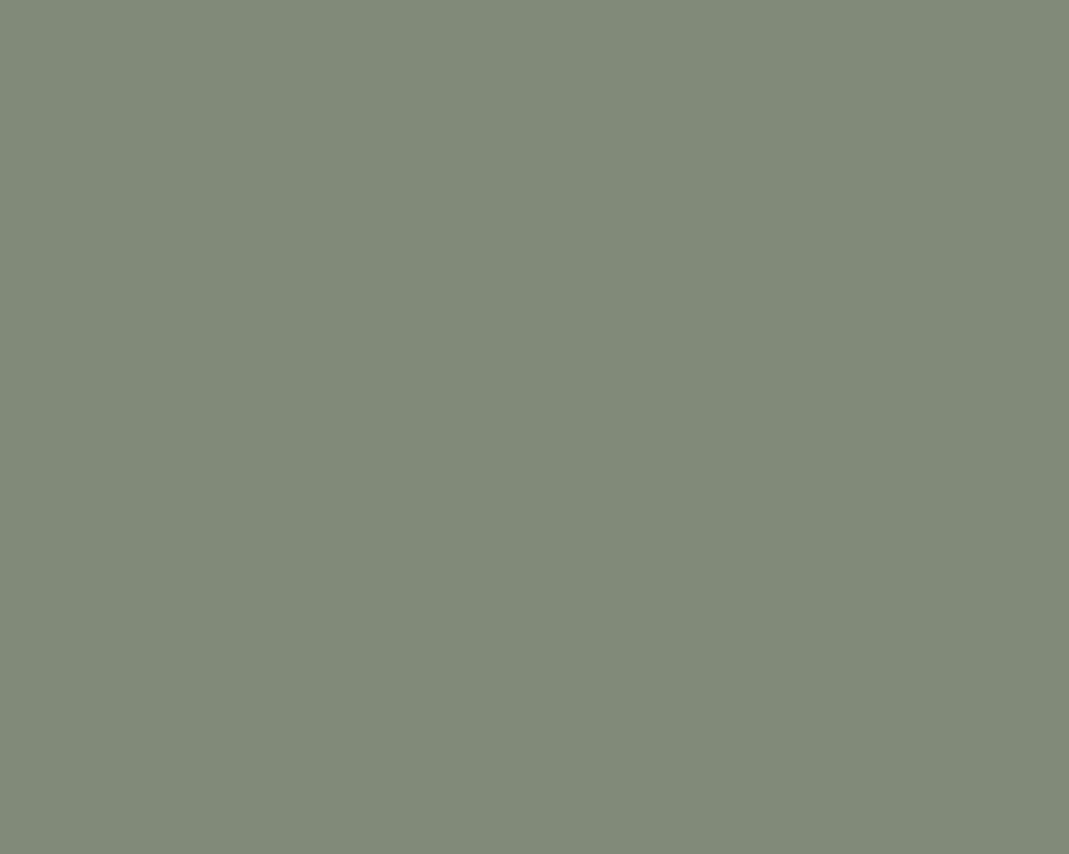 mipa 2k epoxidharz fu bodenfarbe fu bodenbeschichtung ep 275 70 bodenbeschichtung gl nzend. Black Bedroom Furniture Sets. Home Design Ideas