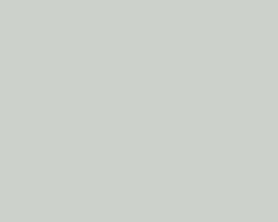 mipa pu 250 50 bodenfarbe streich und spritzlack seidengl nzend ral 7035 lichtgrau 5 kg und. Black Bedroom Furniture Sets. Home Design Ideas