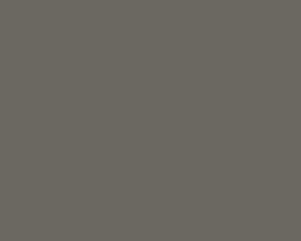 mipa 1k pu acryllack wpa 2100 40 spezial farblack f r parkett holzfu b den und holztreppen ral. Black Bedroom Furniture Sets. Home Design Ideas