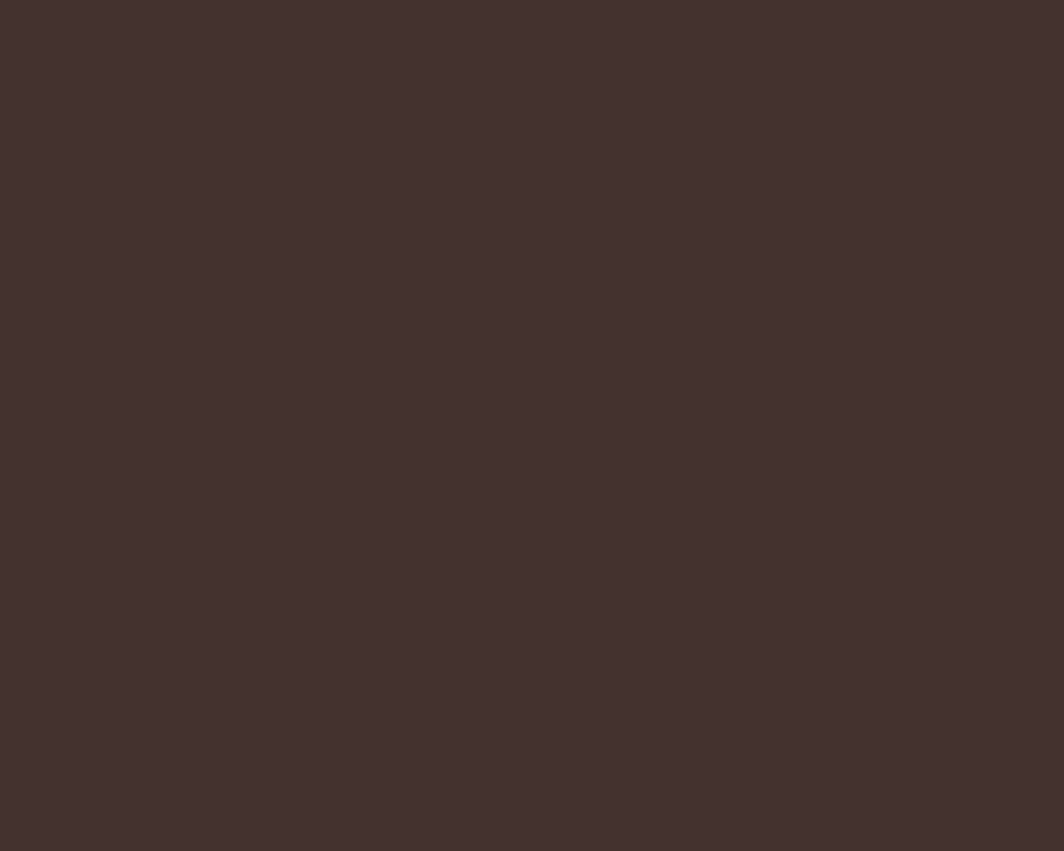 mipa pu 250 30 universallack zum streichen und spritzen seidenmatt ral 8017 schokoladenbraun. Black Bedroom Furniture Sets. Home Design Ideas