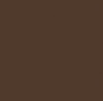 mipa pur 2k acryllack tarnfarbe ral 8027 f9 lederbraun matt 8 liter inkl h rter im 10 l geb. Black Bedroom Furniture Sets. Home Design Ideas