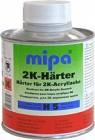 MIPA 2K-Acryl-Härter H 5  (extra kurz) ... Preis ab