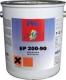 MIPA 2K-Epoxidharzlack, Chemikalienschutzlack, Farblack EP 200-50 halbglänzend oder EP 200-90 glänzend ... Preis ab