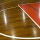 Berger-Seidle KH-Spielfeldmarkierungsfarbe     1 L Gebinde