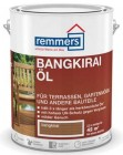 Remmers Langzeit Gartenholz-Öl Bangkirai, Douglasie, Lärche, Teak und farblos  ... Preis ab