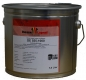 Hesse Lignal PU-Decorative Metal Basis DE 48219-0901   ... Preis ab