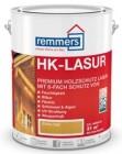 Remmers HK-Lasur … ... Preis ab