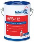 Remmers HWS-112-Hartwachs-SIEGEL farblos