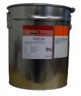 Hesse Thixo Pur DE 433-(Glanzgrad)     25 Liter Gebinde