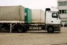MIPA Speziallack für die LKW Planen Lackierung, Farbton nach Wunsch ... Preis ab