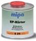 Mipa EP-Härter E 25 normal ... Preis ab
