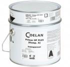 COELAN Primer EP Plus Set  (insgesamt 5 kg incl. Härter)