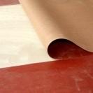 MIPA WPA 2400-70  Bodenbeschichtung für PVC-Boden im Komplettset für PVC Böden … Preis ab