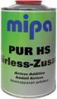 MIPA Airlesszusatz 1 L Gebinde