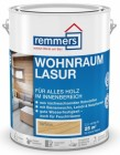 Remmers Wohnraum-Lasur … ... Preis ab