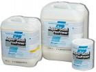 Berger-Seidle Aqua-Seal ® FlexPrimer gegen Seitenverleimung