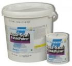 Berger-Seidle Parkettfugenkitt Aqua-Seal ® PafukiPulver