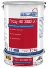 Remmers 2K Epoxidharz Garagenbodenfarbe diffussionsoffen auf Wasserbasis im Komplettset … ... Preis ab