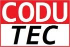 CODU Laminatgrund CD 421 … Preis ab