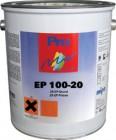 MIPA EP 100-20,  2K-Zinkphosphosphat Epoxidharz Grundierung (Standardfarbton grau ca. RAL 7032)  ... Preis ab