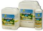 Berger-Seidle Everclear ® Matt,  rutschhemmendes Pflegemittel wasserbasiert