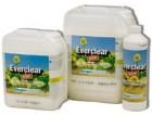 Berger-Seidle Everclear ® Stop,  rutschhemmendes Pflegemittel für Sport- und Turnhallen,