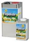 Berger-Seidle Fitpolish ®  ...Preis ab