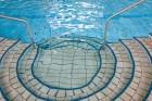 MIPA Schwimmbadfarbe transparent - farblose Schwimmbeckenfarbe - MIPA RC 250-70 Poolfarbe farblos ... Preis ab