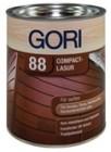 GORI 88 Compact Holzschutzlasur - DAS ORIGINAL - ... Preis ab