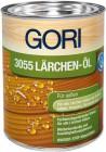 GORI Holzschutz Gartenöl 3055 Lärche ... Preis ab