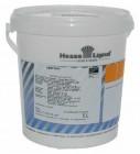 Hesse 2K Hydro-PUR-Brillantgrund HDG 587,