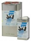 Berger-Seidle L+V Löse- und Verdünnungsmittel