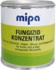 Mipa Fungizid Konzentrat   0,1 L im Mischbecher