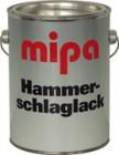 Mipa Hammerschlaglack   Preis ab