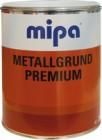 Mipa Metallgrund Premium ... Preis ab