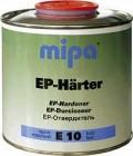 Mipa EP-Härter E 10 kurz ... Preis ab