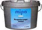 MIPA WBS Koagulierungsmittel für Waschwasse 2,5 kg Gebinde
