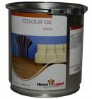 Hesse PARQUET COLOUR  OIL,  seidenmattes, pigmentiertes Parkettöl OB 83-(Farbton)  ... Preis ab