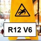 2K Epoxidharz  Bodenbeschichtung rutschhemmend, flexibilisiert, Rutschhemmklasse R12 V6  … Preis ab