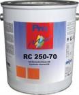 MIPA RC 255-30 Chlorkautschukfarbe, Chemikalienschutzlack im Farbton nach Wunsch ... Preis ab