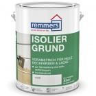 Remmers WBS Isoliergrund weiss ... Preis ab