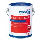 Remmers Aqua Colorlack CL-440-30 Farbton nach Wunsch   … Preis ab