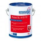 Remmers Aqua Schichtlack SL-415  ... Preis ab