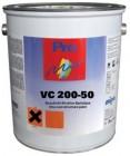 MIPA VC 200-50 MIPAFLEX Einschicht-Spritzlack seidenglänzend, Farbton nach Wunsch ... Preis ab