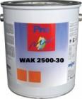 MIPA KH-Streichlack auf Wasserbasis  WAK 2500-(Glanzgrad) ... Preis ab