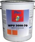 MIPA WBS 2K-PU-Strukturlack  WPU 3000-70  … Farbton nach Wun